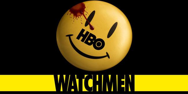 Watchmen, fecha de salida y un nuevo teaser para la serie de HBO