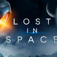 Lost in Space, en septiembre comenzará el rodaje de la temporada 2