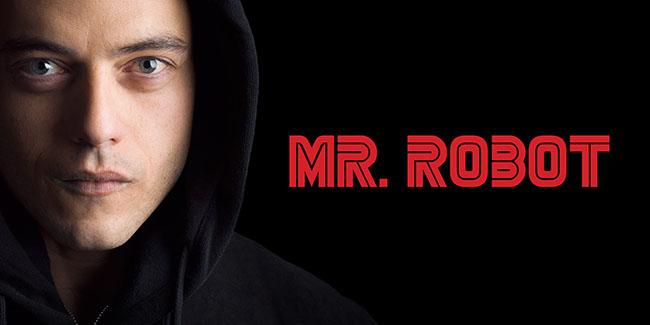 Mr. Robot, primer teaser de la cuarta y última temporada