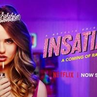 Insatiable, Netflix renueva la serie para una segunda temporada