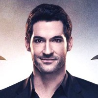 Lucifer 4x04: All About Eve