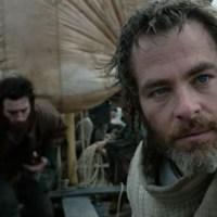Outlaw King - El Rey Proscrito: nuevo tráiler del filme con Chris Pine