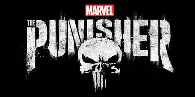 The Punisher, dos videos que resumen la primera temporada