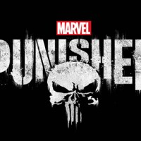 The Punisher, la segunda temporada llegará en enero por Netflix