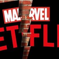 Ningún personaje de las series Marvel/Netflix aparecerá en Disney+ por, al menos, dos años