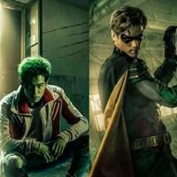 Es oficial: podremos ver la temporada 2 de Titanes por Netflix