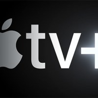 Apple presenta Apple TV+ y Apple TV Channels