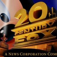Disney es oficialmente propietaria de la 20th Century Fox