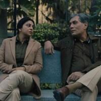 Delhi Crime, el tráiler de la serie de Netflix inspirada en el caso de Nirbhaya