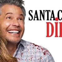 Santa Clarita Diet, tráiler oficial de la temporada 3
