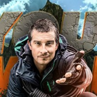 You vs. Wild, serie interactiva de Netflix con Bear Grylls