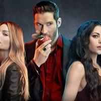 Lucifer, la primera parte de la temporada 5 llegará en agosto