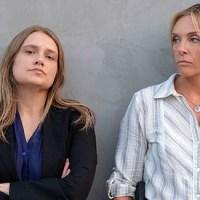Inconcebible, el tráiler de la serie con Toni Collette y Merritt Wever
