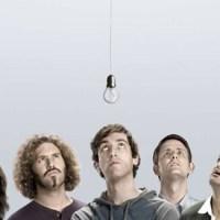 Silicon Valley, el nuevo tráiler de la última temporada