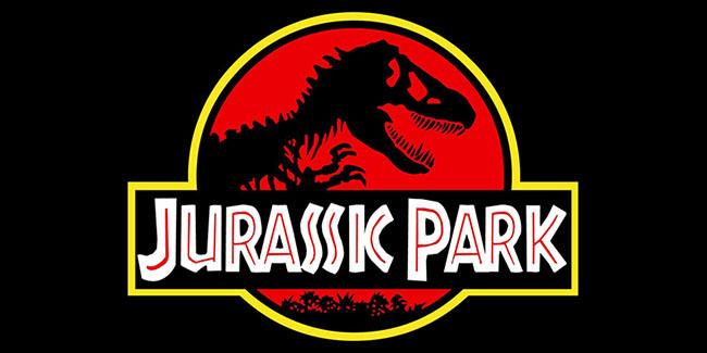 Todo sobre Jurassic Park (1993) en un podcast de más de 6 horas