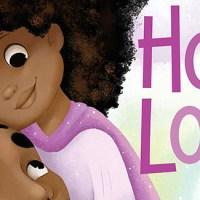 Hair Love, de corto ganador del Oscar a serie animada de HBO Max