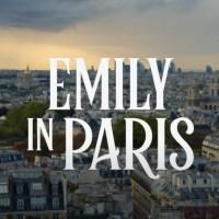 Emily en París: trama, reparto y fecha de salida