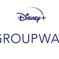 Disney+ lanza la función GroupWatch para ver filmes y series en grupo