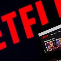 Netflix tiene suficientes contenidos originales para todo el 2021