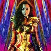Wonder Woman 1984 saldrá en HBO Max para navidad