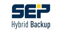 SEP Hybrid Backup