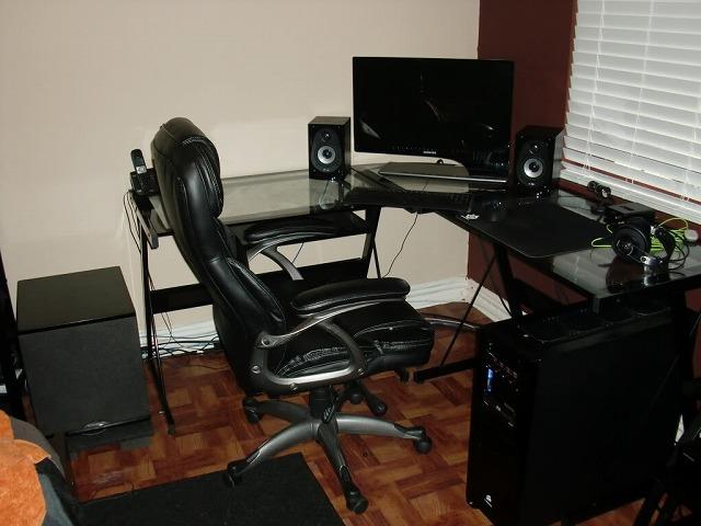 Desktop3_02