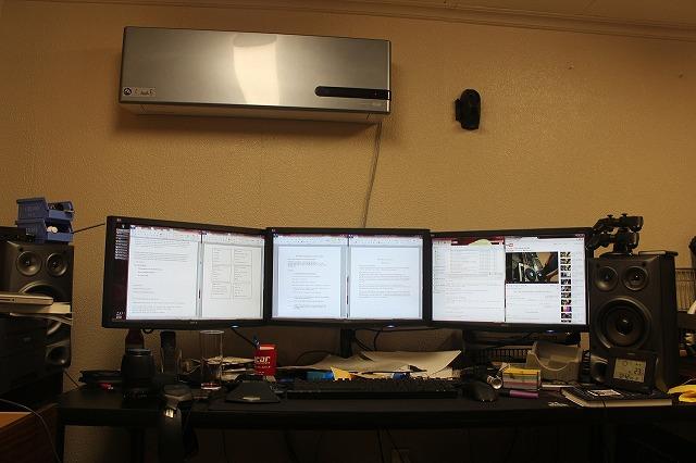 Desktop3_20