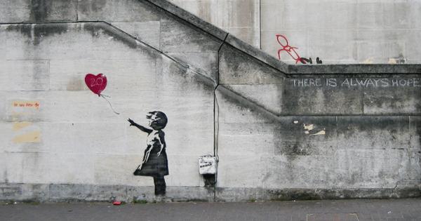 banksy_art-2