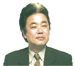 04ntt-com-04-1-yozawa