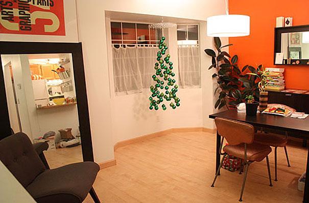 DIY-christmas-trees-1-2
