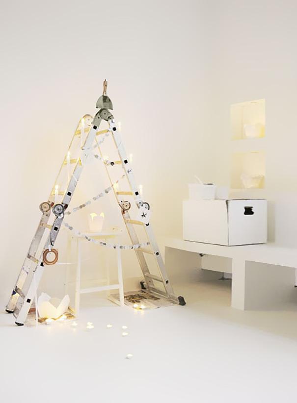 DIY-christmas-trees-38