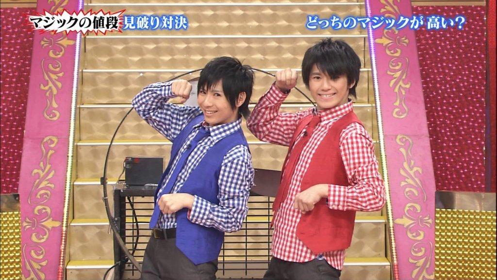20120611_koyaku_53