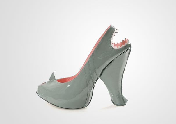 creative-high-heels-kobi-levi-26-1