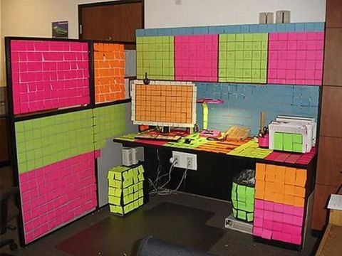 office_16