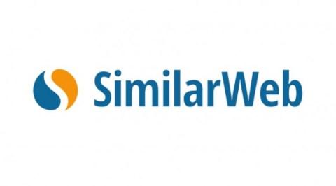 similarweb-logo-580x322