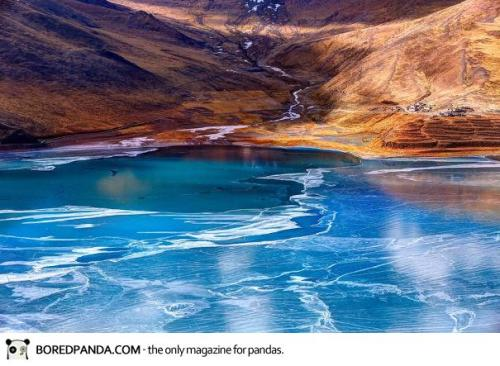 40-breathtaking-landscapes-will-force-you-to-move-to-china-12__605
