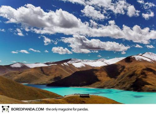 40-breathtaking-landscapes-will-force-you-to-move-to-china-15__605