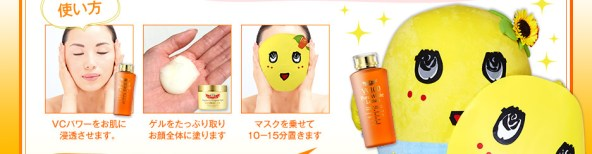img_how_to_use_mask