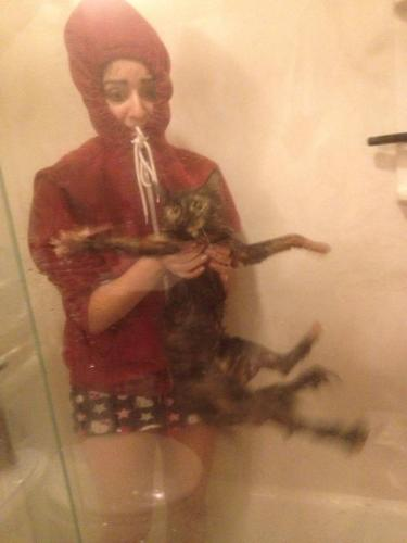 bathcat (2)