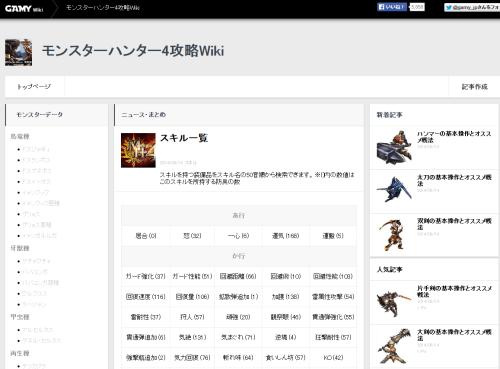gamywiki