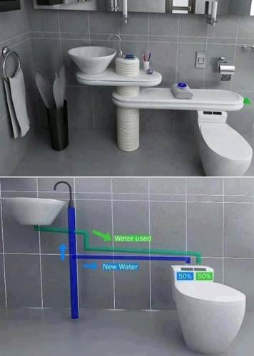 invention (16)