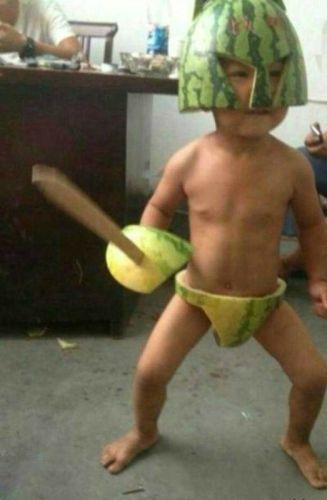 watermelon22 (4)