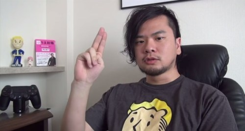 youtuber-shimizu-teppei