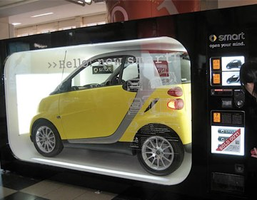 Unique-vending-machines-in-Japan10
