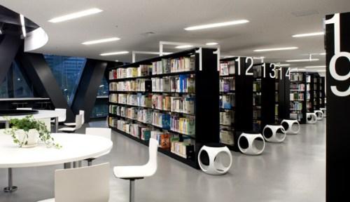 facilities_23