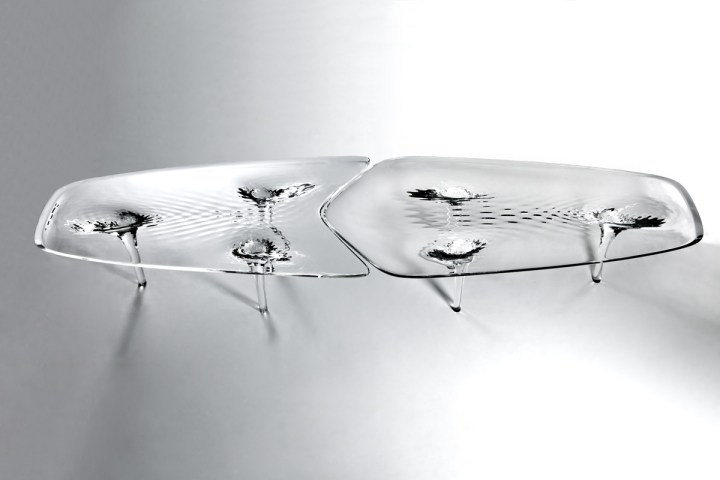liquid-glacial-tables-by-zaha-hadid-5
