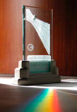 Spectra_sundial