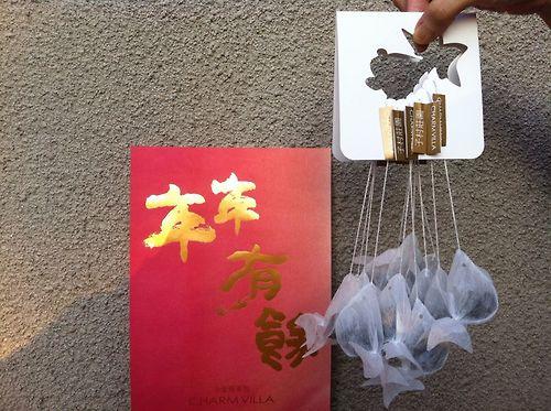 teabag_goldenfish (5)