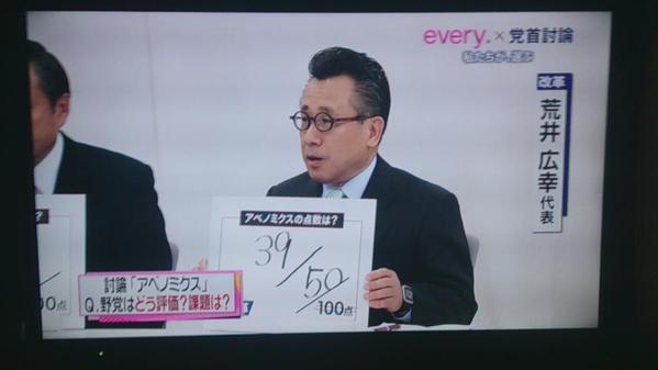 score_yato (2)