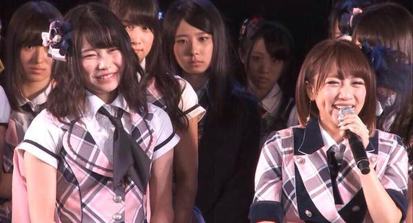 takamina_yokoyama (2)